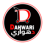 Dahwari Movies