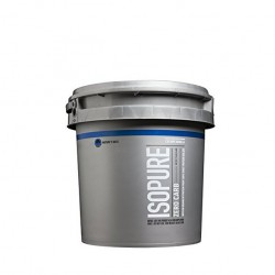 ISO Pure ISO pail 3.4 kg