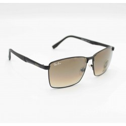 Ray-Ban Men's Sunglasses SG-M-03
