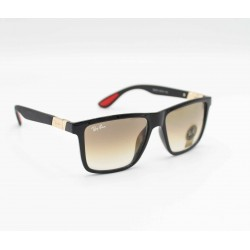 Ray-Ban Men's Sunglasses SG-M-04