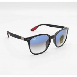 Ray-Ban Men's Sunglasses SG-M-05