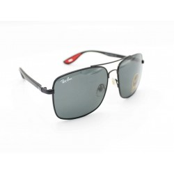 Ray-Ban Men's Sunglasses SG-M-06