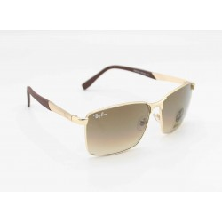 Ray-Ban Men's Sunglasses SG-M-07