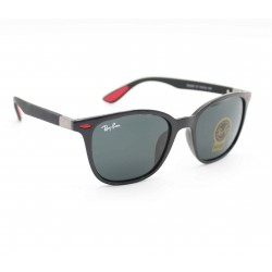 Ray-Ban Men's Sunglasses SG-M-08