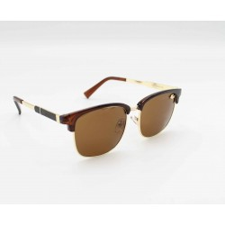 Lacoste Women Sunglasses SG-W-09