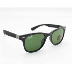Ray-Ban Men's Sunglasses SG-M-10