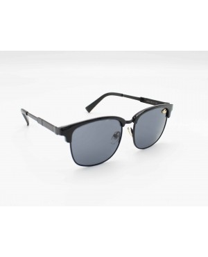 Lacoste Men's Sunglasses SG-M-11