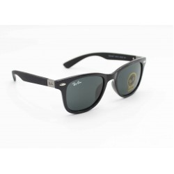 Ray-Ban Men's Sunglasses SG-M-12