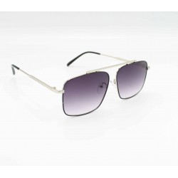 Dior Men's Sunglasses SG-M-13