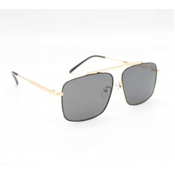 Dior Men's Sunglasses SG-M-14
