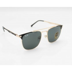 Ray-Ban Women Sunglasses SG-W-15