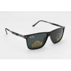 Ray-Ban Men's Sunglasses SG-M-17