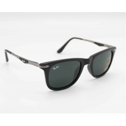 Ray-Ban Men's Sunglasses SG-M-18