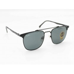 Ray-Ban Men's Sunglasses SG-M-19
