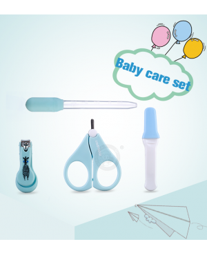 Baby Care Group