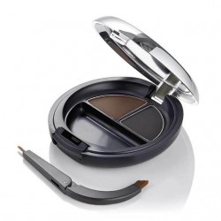 Brow and Eyeliner Kit