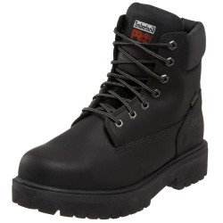 """Timberland PRO Direct Attach 6"""" Steel"""