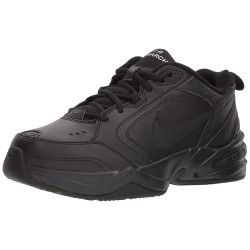 Nike Men's Air Monarch Iv Cross