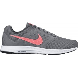 Nike Women's Downshifter