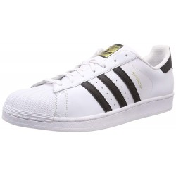 adidas Originals Men's Core Black