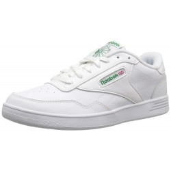Reebok Men's Club Memt Classic Glen Green