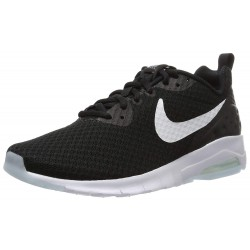 Nike Men's Air Max Motion Low