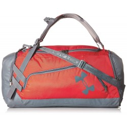 Under Armour Storm Undeniable Backpack Duffle