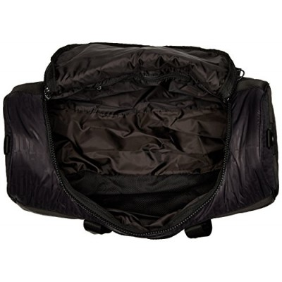 Under Armour Women's All Day Duffle Bag