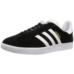 adidas Originals Men's Gazelle