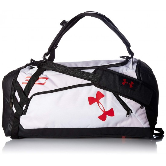 Under Armour SC30 Storm Contain Duffle