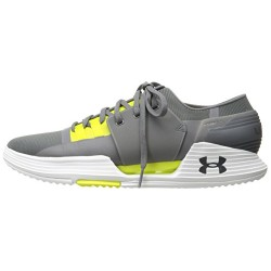 Under Armour Men's Speedform AMP Graphite