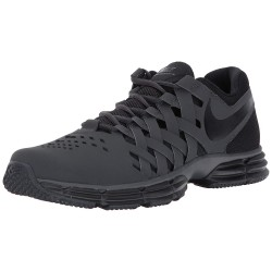 Nike Men's Lunar Fingertrap Cross