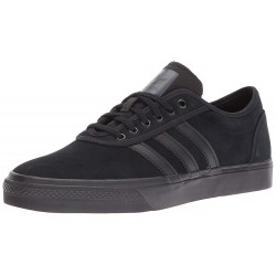 adidas  Men's Adi-Ease Fashion
