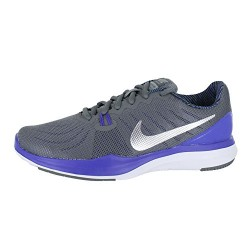 Nike Women's in-Season Trainer