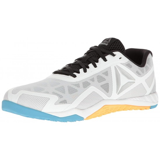 Reebok Men's Ros Workout Tr 2.0