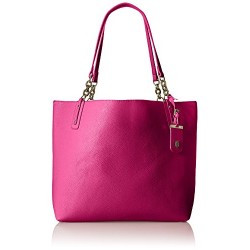 Tommy Hilfiger Bag for Women Gabby