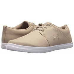 Under Armour Men's Street Encounter Iv City Khaki