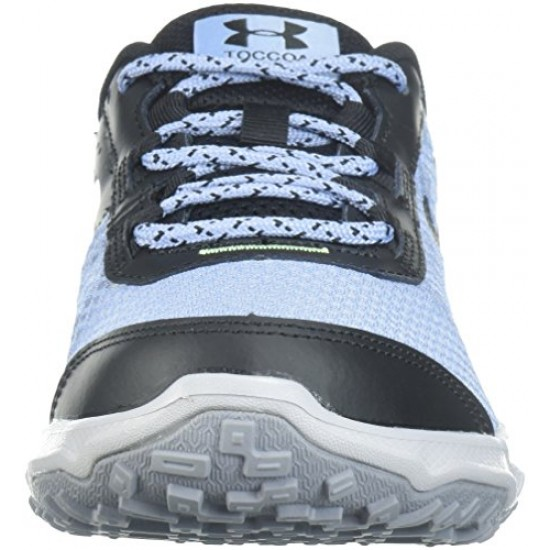 Under Armour Women's Toccoa Chambray Blue