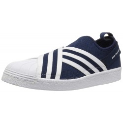 adidas Originals Men's WM Superstar Conavy
