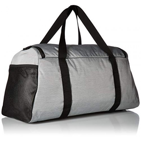 Under Armour Women's Undeniable Duffle