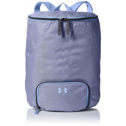 Under Armour Women's Midi Studio Backpack