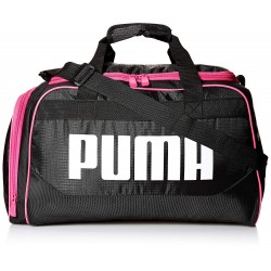 PUMA Evercat Dispatch Womens