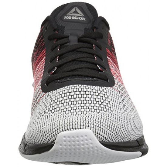 Reebok Men's Fast Flexweave Primal Red