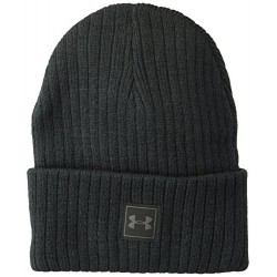 Under Armour Men's Truckstop Beanie 2.0