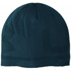 Under Armour Men's Billboard Beanie 3.0