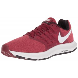 Nike Men's Swift Team Red