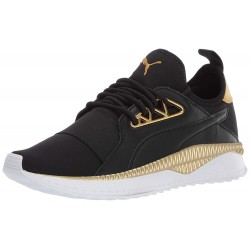 PUMA Women's Tsugi Apex Jewel