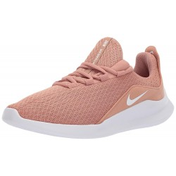 NIKE Women's Viale Shoe