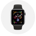 Smart mobile watches