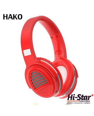 XY-940 Red